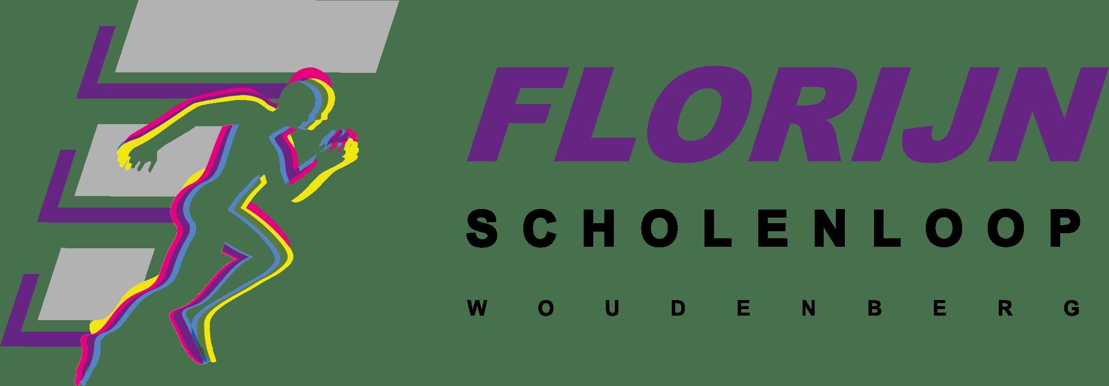 Unieke samenwerking tussen gemeente, scholen en Florijn Winterloop